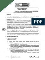 AE019.pdf