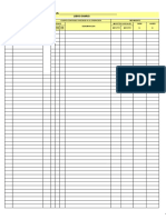 Formatos completo JOSCAN-1.xlsx