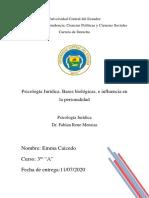 Caicedo.Emma.Tarea.1.pdf