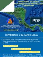 SCI-eventos naturales centroamerica