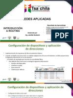 2. CONFIGURACIÓN DE DISPOSITIVOS