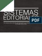 Libro+Sistemas+Editoriales.pdf