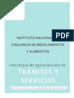 GUIA PARA CERTIFICACION.pdf