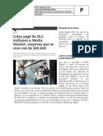 noticia july