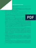 Filosofía del Amor propio.pdf