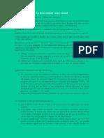 La honestidad como virtud.pdf