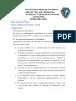 CUESTIONARIO-DE-HUMEDAD.docx