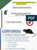 Control de plagas.docx