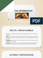 Delitos Informaticos.pptx