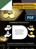 CHARLA - COMERCIO ELECTRONICO