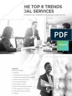 fin-ebook-top-8-trends-in-financial-services (Hyland)