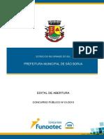 edital_1_5d8e380ddd939.pdf