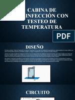 Cabina-de-desinfección-con-testeo-de-temperatura-terminado.pptx