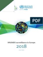 hiv-aids-surveillance-europe-2018.pdf