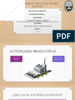 ACTIVIDADES PRODUCTIVAS-VELASQUEZ VILCA ANGIE NATALY
