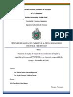 plan de higiene y seguridad en la empresa  DYSCONCSA   2016.pdf