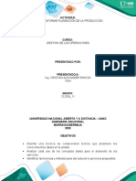 Trabajo_Colaborativo_Tarea_2_212028_11-1
