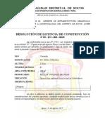 LICENCIAS DE CONSTRUCCION 2017.docx