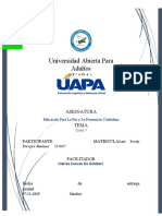 392971366-LF-Tarea1-Educacion-Para-La-Paz