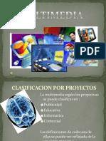 multimediadiapositivas-090727201527-phpapp01