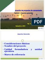 02. Aspectos Gen_12 set.pptx
