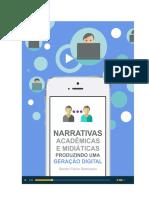 Narrativas_Academicas_e_Midiaticas_Produ (1).pdf