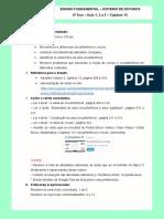 roteiro cap13 (1).docx