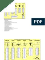 catalogo perfiles AISC en mm9