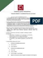 evaluacion Luis Sandoval.docx