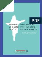 quaderno_14-1.pdf