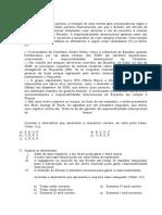 Exercício Responsabilidade dos Estados Manhã.docx