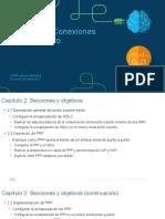 CNv6_instructorPPT_Chapter2.pptx