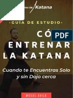 PROGRAMA-Cómo-Entrenar-Fuera-del-Dojo.pdf
