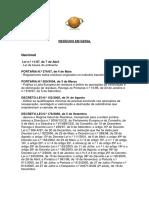 legislacao_geral_residuos