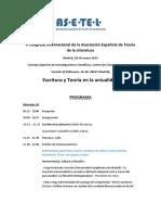 Programa-definitivo-ASETEL-4.pdf
