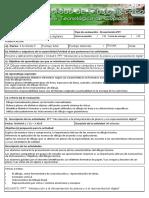 II medio guia 0 presentacion Recursos y aplicaciones vdigitales.pdf