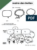 les-bulles.pdf