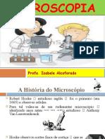AULA 4 - MICROSCOPIA.pptx