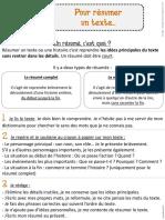 fiches-mémo-résumé-LB