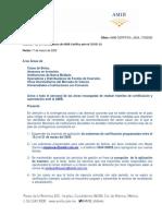 COMUNICADO_AMIB_CERTIFICA_0024_03172020_Plan_de_Contingencias_de_AMIB_Certifica_ente_el_COVID-19_(17_03_2020)
