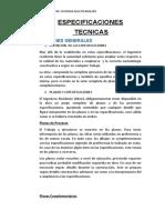 ESPECIFICACIONES  TECNICAS TRABAJOS PRELIMINARES.docx