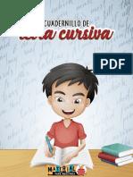 Cuadernillo-de-letra-cursiva.pdf