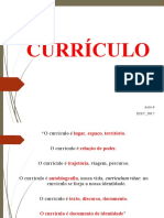 Teorias do currículo_aula 6