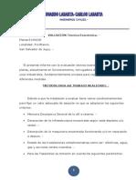 INFORME-TASACION(MAYO 2020).pdf