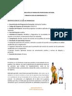 GFPI-F_019 GUIA 01 ATENDER USUARIOS.docx
