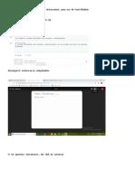 Instrucciones   para  uso  de  Festo fluidsim