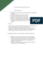 Evidencia 5 informe selección tipo de canal.docx