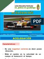 aceleracin-140624223114-phpapp02