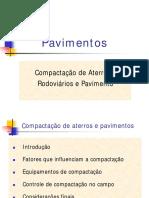 Aula 1 - Compactação de Solos 2015.pdf