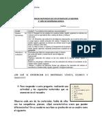 LiceoPFGL_4°Bás_Ciencias16-06-2020.docx